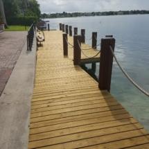 3_Lakes_Dock (1)