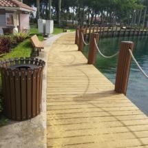 3_Lakes_Dock (5)