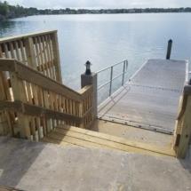 3_Lakes_Dock (6)