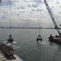 Artificial_Reef_Deployment (1)