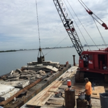 Artificial_Reef_Deployment (2)