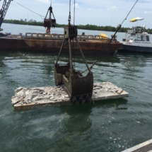 Artificial_Reef_Deployment (3)