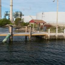 FPL_Boat_Ramp