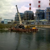 FPL_Power_Plant (1)