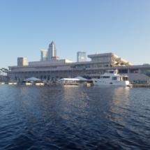 Tampa_boatshow