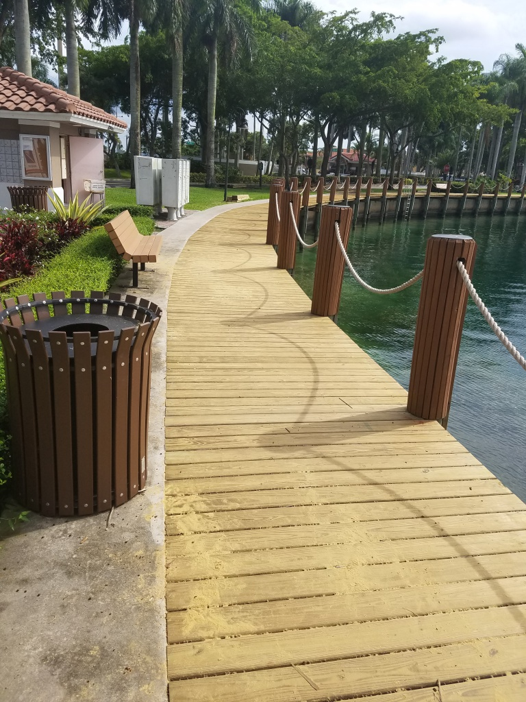 3_Lakes_Dock