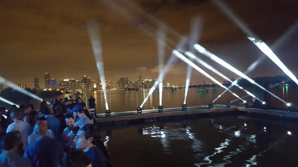 Special_Event (3)