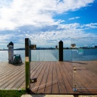 4post-lift-composite-deck-handrail-2.jpg
