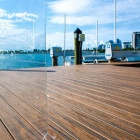 4post-lift-composite-deck-handrail-3.jpg