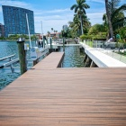 4post-lift-composite-deck-handrail-4.jpg