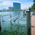 4post-lift-composite-deck-handrail-5.jpg