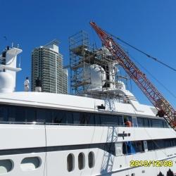 Boat_Radar_Install