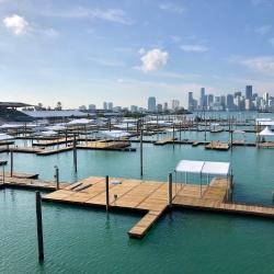 Miami-Boat-Show-2019-2.jpg