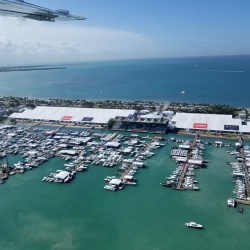 Miami-Boat-Show-2019-5.JPG