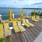 Standard-Hotel-Miami-Beach-4.jpg