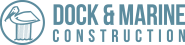 cropped-Dock_Marine_Logo_WrdMrk-5c8c9e.png