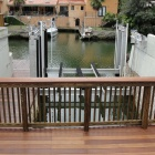 handrail-custom-carpentry-ipe-decking-4-post-lift.jpg
