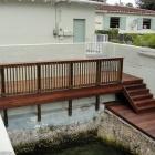 handrail-custom-carpentry-ipe-decking.jpg