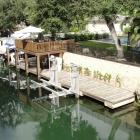 large-vessel-ipe-decking-2story-boatlift-handrail.jpg