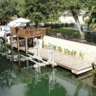 large-vessel-ipe-decking-2story-boatlift-handrail.jpg